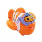 VTech Blub Blub Chris Clownvis