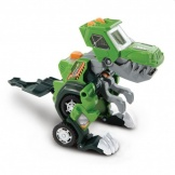 Vtech Switch & Go Jaxx T-Rex