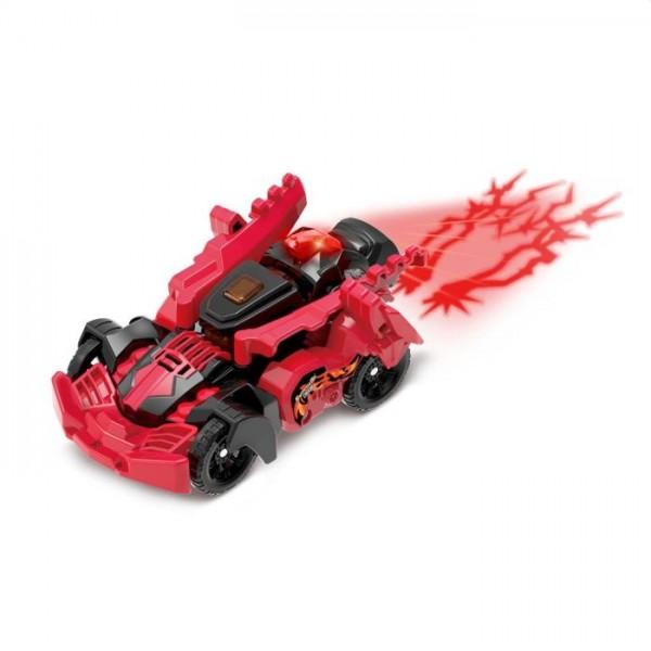 Vtech Switch En Go Dino Fire Blaze T-Rex
