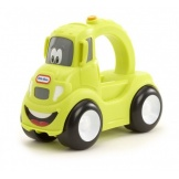Little Tikes Handle Haulers