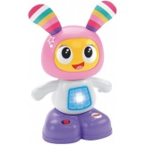 Fisher Price Mini BeatBelle