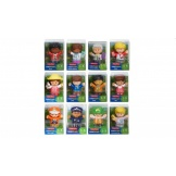 Fisher Price Little People Figuren 1 Stuk