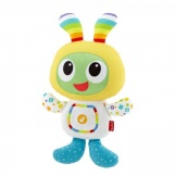 Fisher Price BeatBo Plush
