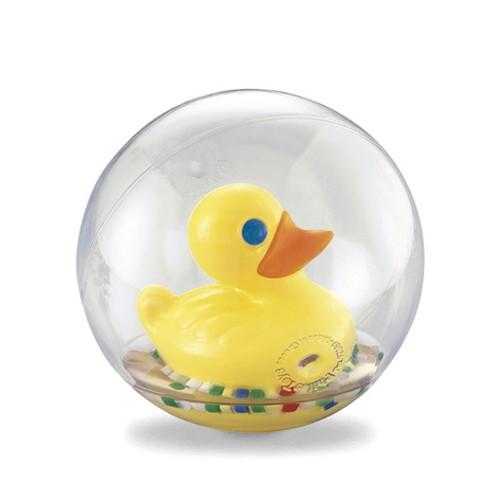 Fisher-Price eendenbal