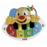 Fisher Price Laugh & Learn Piano