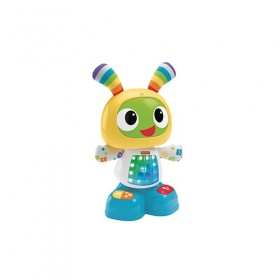 Fisher Price Laugh and Learn Robot