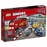 10745 Lego Juniors Cars Florida 500 Finalerace