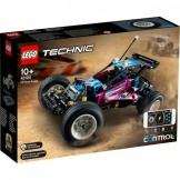 LEGO Technic 42124 Off-Road Buggy