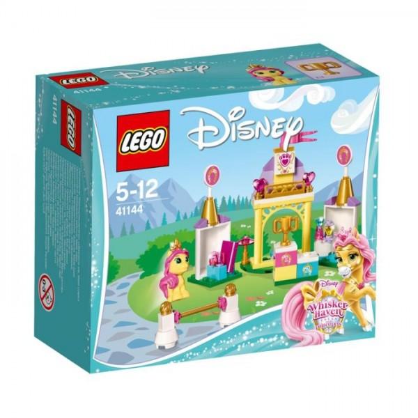 41144 Lego Disney Princess - Petite's Koninklijke Stal