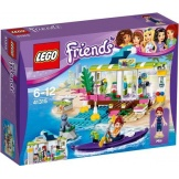 41315 Lego Friends Heartlake Surfshop