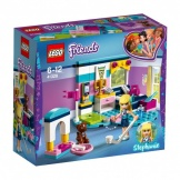 41328 Lego Friends Stephanies Slaapkamer