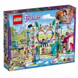 41347 Lego Friends Heartlake City Resort