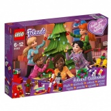 41353 Lego Friends Adventkalender
