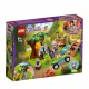 41363 Lego Friends Mia's Forest Adventure