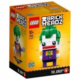 41588 Lego Brickheadz The Joker