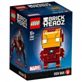 41590 Lego Brickheadz Iron Man
