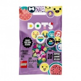 41908 Lego Dots Extra Dots Serie 1