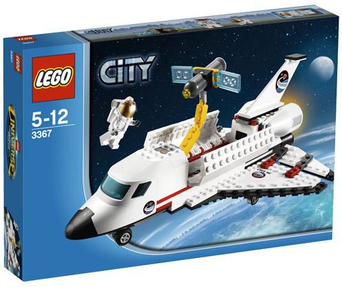 3367-lego-space-shuttle.jpg