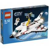 3367 Lego Space Shuttle