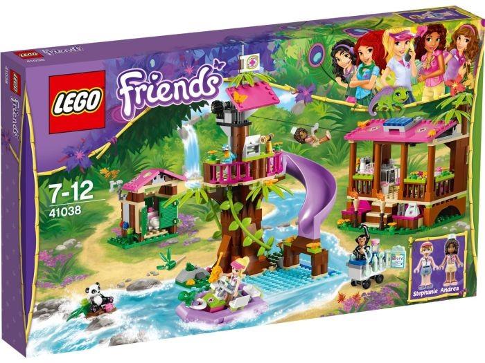 Lego Te Koop De Beste Kleurplaten