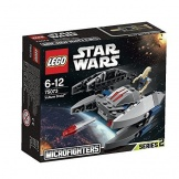 75073 Lego Star Wars Vulture Droid
