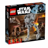 75153 Lego Star Wars AT-ST Walker