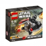 75161 Lego Star Wars - Tie Striker Microfighter