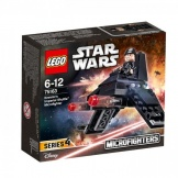 75163 Lego Star Wars - Krennic's Imperial Shuttle Microfighter