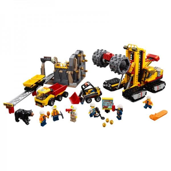 Lego Duplo Police Patrol Instructions