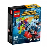 76069 Lego Super Heroes - Mighty Micros: Batman vs. Killer Moth