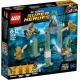 76085 Lego Super Heroes Justice League Slag Om Atlantis