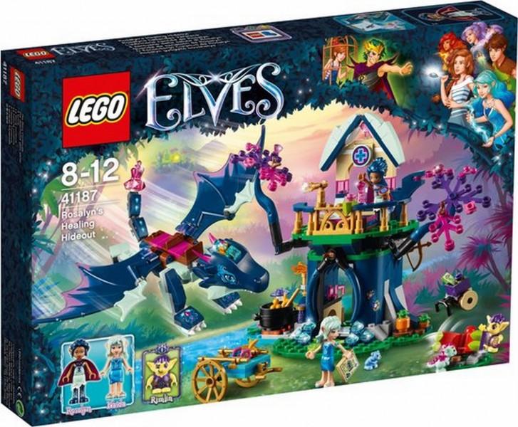 Kleurplaten Lego Star.Lego Star Sapphire Wonder Woman Visits Batman On Cartoon Network S