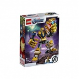 76141 Lego Marvel Avengers Thanos Mecha