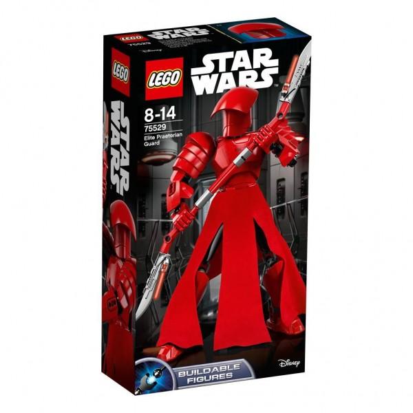 Lego Star Wars Praetorian Guard