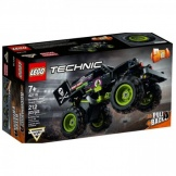 42118 LEGO Technic Monster Jam® Grave Digger®