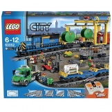 60052 Lego City Vrachttrein