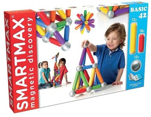 SmartMax basic 42