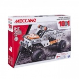 Meccano Multi 10 Model set Truck