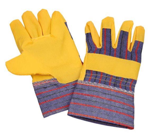 Werkhandschoenen voordelig online kopen - Paraplu balances ...