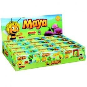 Maya Display Mini Box