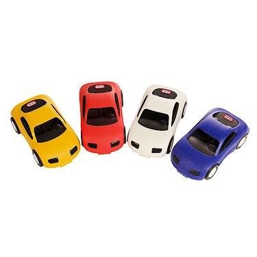 Little Tikes Auto voor Transporter
