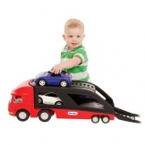 Little Tikes Autotransporter Special