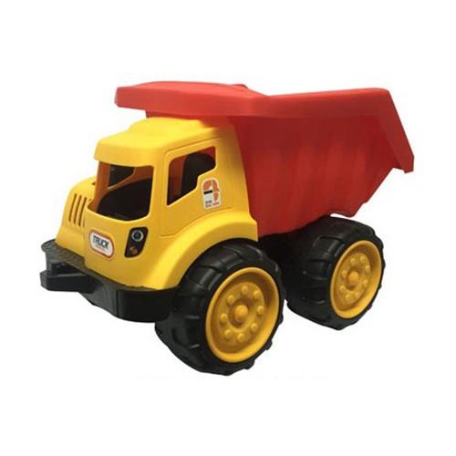 Vrachtwagen 36cm