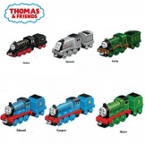 Thomas De Trein Die-Cast Engines Large
