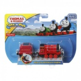 Thomas Trein Die-Cast trein large Mike