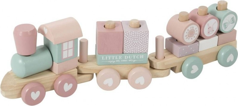Little Tikes Auto Peuterbed.Https Www Degrotespeelgoedwinkel Nl Https Www