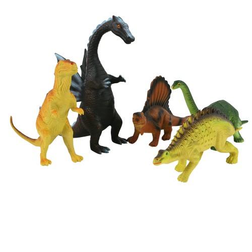 Dino's 35 cm