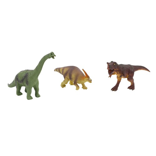 Dinosaurus 25 cm