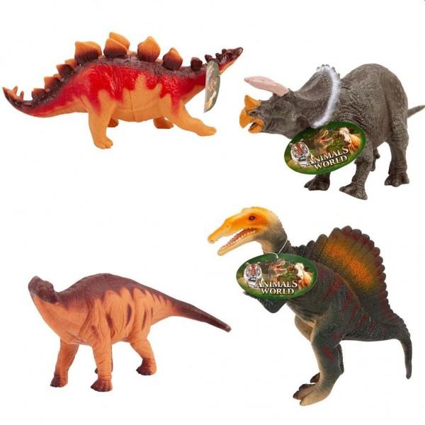 Dino 25cm