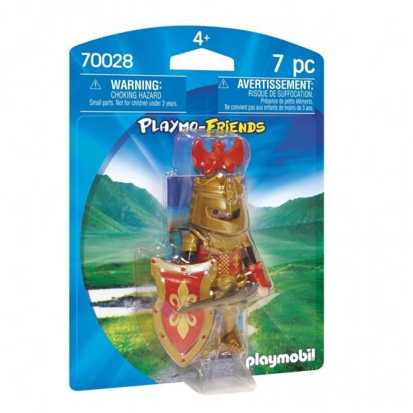 70028 Playmobil Koninklijke Ridder